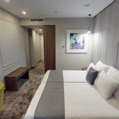 Отель Medite Resort Spa Hotel Болгария, Сандански - отзывы, цены и фото номеров - забронировать отель Medite Resort Spa Hotel онлайн детские мероприятия фото 2