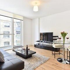 Апартаменты Olive Níké Apartments комната для гостей фото 5