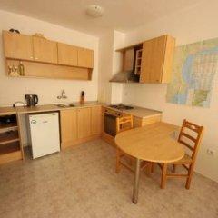 Апартаменты Menada Sunny Day 1 Apartments Солнечный берег в номере