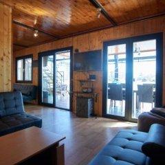 Отель Urban Palace комната для гостей фото 5