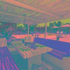 Отель Trulli Fenice Alberobello Италия, Альберобелло - отзывы, цены и фото номеров - забронировать отель Trulli Fenice Alberobello онлайн фитнесс-зал
