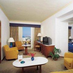Отель Panorama Studios Греция, Калимнос - отзывы, цены и фото номеров - забронировать отель Panorama Studios онлайн комната для гостей фото 4