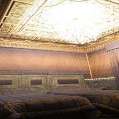 Отель Acacia Suites Иордания, Амман - отзывы, цены и фото номеров - забронировать отель Acacia Suites онлайн помещение для мероприятий