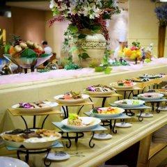 Tianyu Gloria Grand Hotel Xian питание фото 3