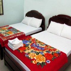 Отель 27 Вьетнам, Вунгтау - отзывы, цены и фото номеров - забронировать отель 27 онлайн комната для гостей фото 2