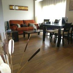 Отель La Casona encanto rural комната для гостей фото 2