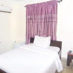 Bavidi Hotel комната для гостей фото 3