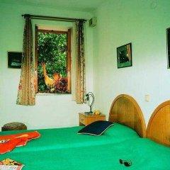 Begonville Pansiyon Турция, Сиде - 1 отзыв об отеле, цены и фото номеров - забронировать отель Begonville Pansiyon онлайн детские мероприятия фото 2