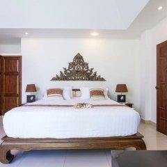 Отель La Romanee Infinity Villa by Jetta фото 5