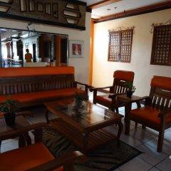 Отель Corazon Tourist Inn Филиппины, Пуэрто-Принцеса - отзывы, цены и фото номеров - забронировать отель Corazon Tourist Inn онлайн развлечения