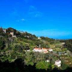 Отель Tivoli Sintra фото 2