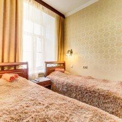 Elizaveta Mini Hotel комната для гостей фото 5