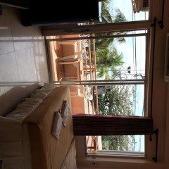 Отель Wilai Guesthouse интерьер отеля
