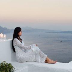 Отель Oia Collection Греция, Остров Санторини - отзывы, цены и фото номеров - забронировать отель Oia Collection онлайн помещение для мероприятий