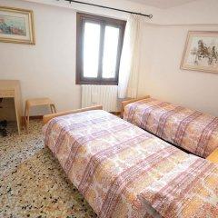 Отель Stephanie Италия, Венеция - отзывы, цены и фото номеров - забронировать отель Stephanie онлайн комната для гостей фото 5