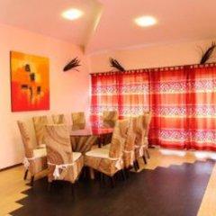 Отель Ralitsa Guest House Шумен детские мероприятия