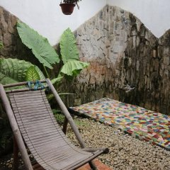 Отель The Lotus Garden Hotel Филиппины, Пуэрто-Принцеса - отзывы, цены и фото номеров - забронировать отель The Lotus Garden Hotel онлайн фото 13