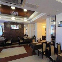 Гостиница Антарес интерьер отеля фото 2