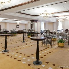 Гостиница Марриотт Москва Гранд фото 7