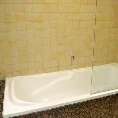 Отель Vacation Bay - Sadaf-5 Residence ванная фото 2