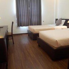 Chau Pho Hotel комната для гостей фото 3