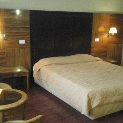 Atlas Zamalek Hotel комната для гостей