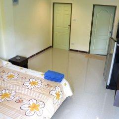Отель A.N.A. Apartment Таиланд, Паттайя - отзывы, цены и фото номеров - забронировать отель A.N.A. Apartment онлайн детские мероприятия
