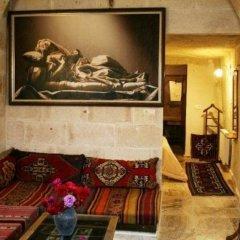Akyol Hotel интерьер отеля фото 2