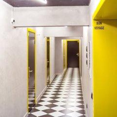 Гостиница Local Hotel в Москве 5 отзывов об отеле, цены и фото номеров - забронировать гостиницу Local Hotel онлайн Москва спа