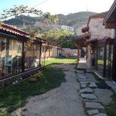 Kozbeyli Konagi Турция, Helvaci - отзывы, цены и фото номеров - забронировать отель Kozbeyli Konagi онлайн фото 7