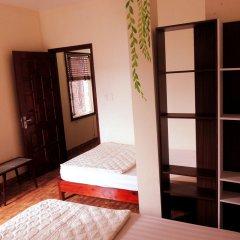 Halong Four Seasons Hotel комната для гостей фото 5