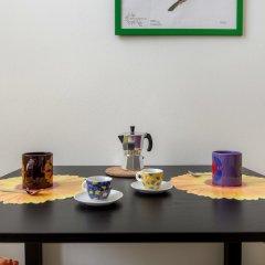 Отель Flo Apartments - Oltrarno Италия, Флоренция - отзывы, цены и фото номеров - забронировать отель Flo Apartments - Oltrarno онлайн питание