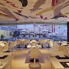 Отель Centara Watergate Pavillion Hotel Bangkok Таиланд, Бангкок - 4 отзыва об отеле, цены и фото номеров - забронировать отель Centara Watergate Pavillion Hotel Bangkok онлайн помещение для мероприятий