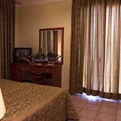 Отель Ilion Греция, Афины - отзывы, цены и фото номеров - забронировать отель Ilion онлайн удобства в номере фото 2