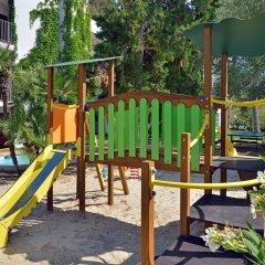 Melia Cala Dor Boutique Hotel детские мероприятия