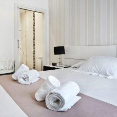 Отель Basque Homes - Buen Pastor Испания, Сан-Себастьян - отзывы, цены и фото номеров - забронировать отель Basque Homes - Buen Pastor онлайн комната для гостей фото 4