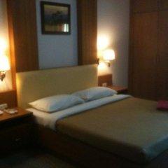 Отель Picnic Bowin Hotel Таиланд, Сирача - отзывы, цены и фото номеров - забронировать отель Picnic Bowin Hotel онлайн комната для гостей