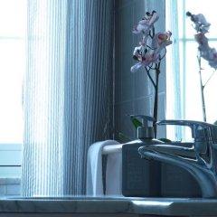 Отель B&B Le City Pescara nord Италия, Монтезильвано - отзывы, цены и фото номеров - забронировать отель B&B Le City Pescara nord онлайн удобства в номере