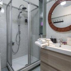 Отель BB Charme - Oltrarno ванная фото 2