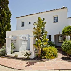 Отель Villas Flamenco Beach Conil фото 3