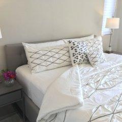 Отель Castillo Blarney Inn Мексика, Педрегал - отзывы, цены и фото номеров - забронировать отель Castillo Blarney Inn онлайн комната для гостей фото 3
