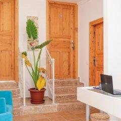 Turkuaz Pansiyon Турция, Калкан - отзывы, цены и фото номеров - забронировать отель Turkuaz Pansiyon онлайн сауна