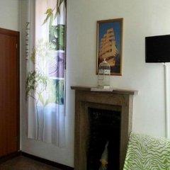 Отель Ca' Contarini 3026 Венеция интерьер отеля