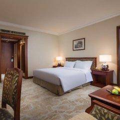 Hua Ting Hotel And Towers удобства в номере