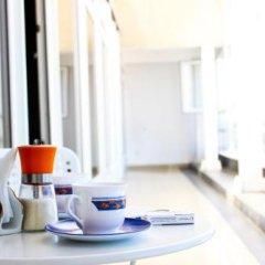Гостиница Hostel №1 в Тюмени отзывы, цены и фото номеров - забронировать гостиницу Hostel №1 онлайн Тюмень фитнесс-зал