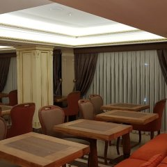 Grand Marcello Hotel гостиничный бар