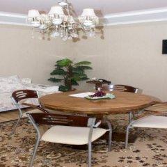 Гостиница 1001 Ночь в Тольятти 1 отзыв об отеле, цены и фото номеров - забронировать гостиницу 1001 Ночь онлайн в номере фото 2