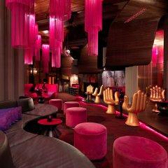 Отель Paradisus by Meliá Cancun - All Inclusive Мексика, Канкун - 8 отзывов об отеле, цены и фото номеров - забронировать отель Paradisus by Meliá Cancun - All Inclusive онлайн развлечения