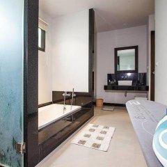 Отель Anon Villa комната для гостей фото 3