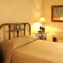 Отель Trocadero Suites Мексика, Гвадалахара - отзывы, цены и фото номеров - забронировать отель Trocadero Suites онлайн комната для гостей фото 3